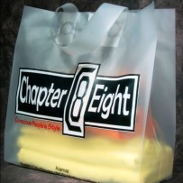 Supplier Shopping Bag Murah dan Berkualitas