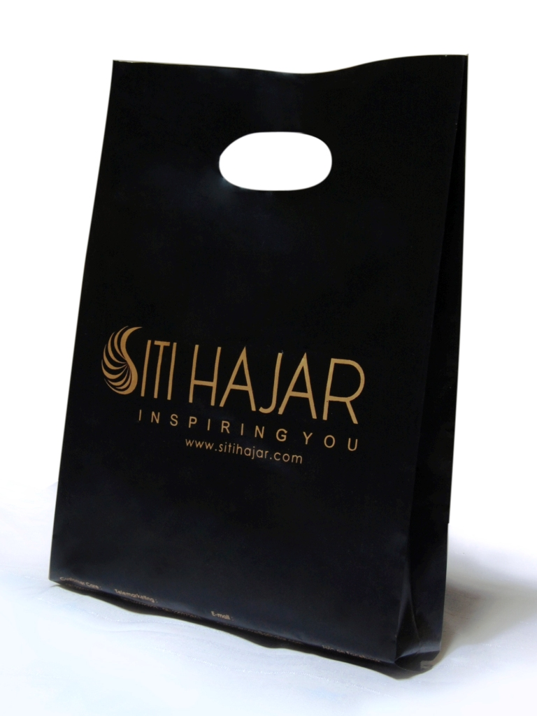 Supplier shopping-bag-siti-hajar