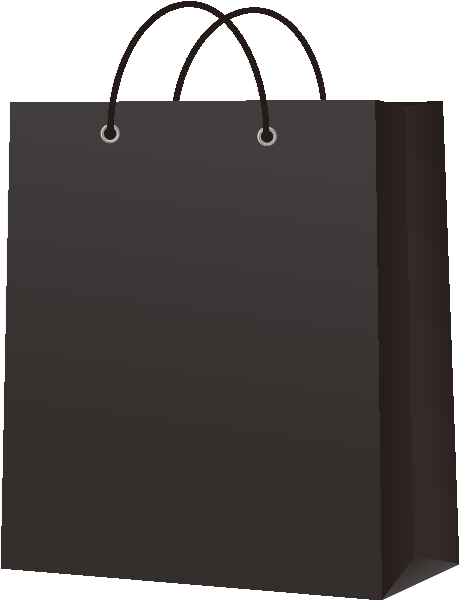paper bag murah bandung
