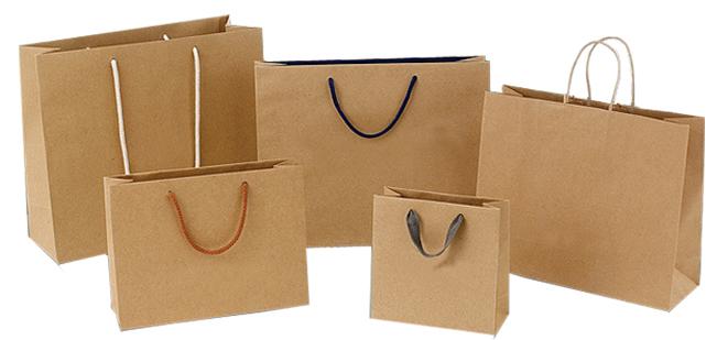 jual paper bag murah